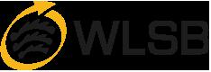 wlsb logo